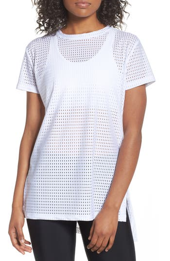 Onzie Dress Top