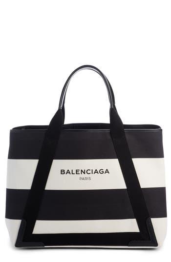 Balenciaga Medium Cabas St..