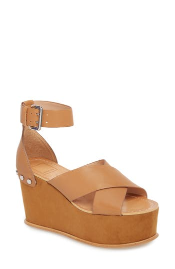a80211498b4 dalrae-platform-wedge-sandal by dolce-vita