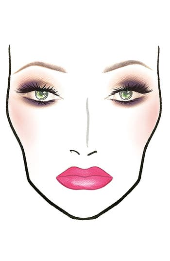 Alternate Image 2  - M·A·C 'Look in a Box - Style Maven' Face Kit (Nordstrom Exclusive) ($113 Value)