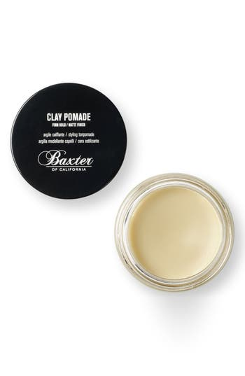 Alternate Image 2  - Baxter of California Clay Pomade