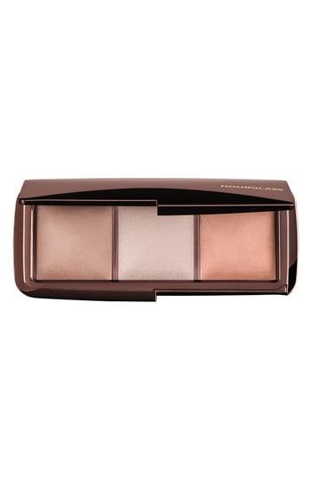 Alternate Image 1 Selected - HOURGLASS Ambient® Lighting Palette