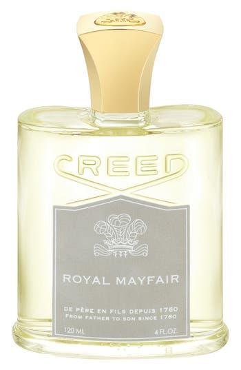 'Royal Mayfair' Fragrance,                         Main,                         color, No Color