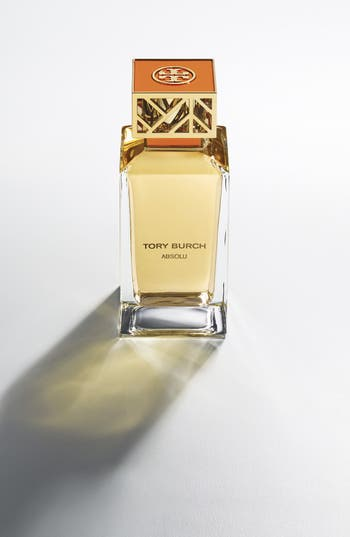 Alternate Image 4  - Tory Burch 'Absolu' Eau de Parfum