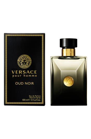 pour HommeOudNoirEau de Parfum,                             Alternate thumbnail 2, color,                             No Color
