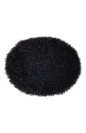 Alternate Image 2  - MAC 150 Large Powder Brush