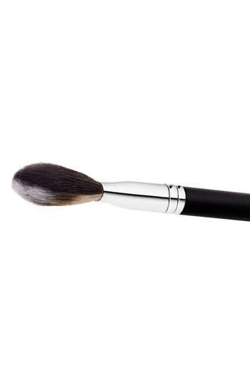 Alternate Image 3  - MAC 127 Split Fibre Face Brush