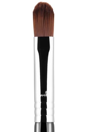 Alternate Image 2  - Sigma Beauty E58 Cream Color Brush
