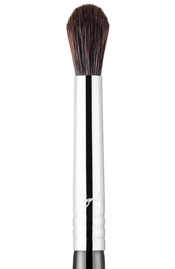 Alternate Image 2  - Sigma Beauty F63 Airbrush Blender™ Brush