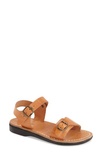 Jerusalem Sandals 'The Ori..