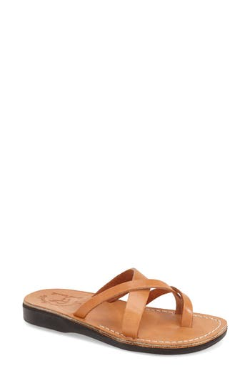 Jerusalem Sandals 'Abigail..