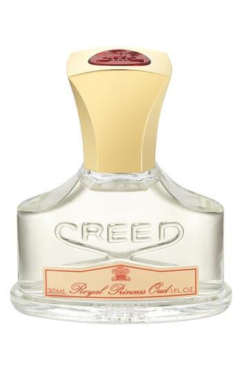 'Royal Princess Oud' Fragrance,                             Alternate thumbnail 2, color,                             No Color
