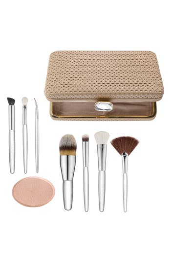 Alternate Image 2  - Trish McEvoy The Power of Brushes® Collection (Nordstrom Exclusive) ($382 Value)