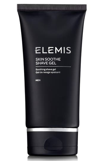 Alternate Image 1 Selected - Elemis Skin Soothe Shave Gel