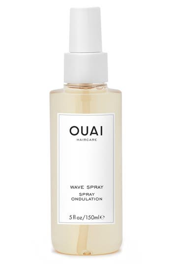 Main Image - OUAI Wave Spray