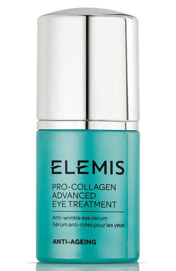 Alternate Image 1 Selected - Elemis Pro-Collagen Advanced Eye Treatment
