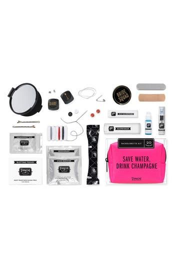 Alternate Image 2  - Pinch Provisions Bachelorette Kit