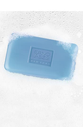 Alternate Image 5  - Erno Laszlo Firmarine™ Face Bar