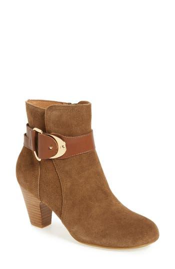 S?fft 'Nadra' Ankle Strap ..