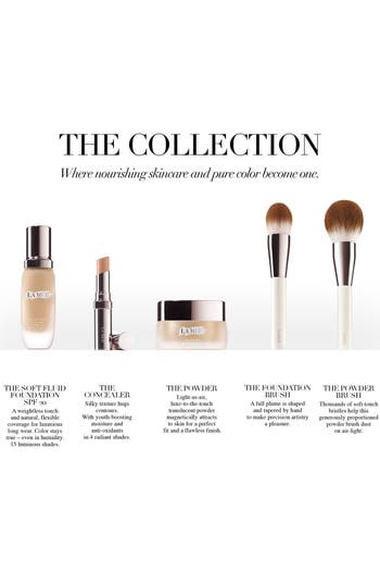 Alternate Image 4  - La Mer The Concealer