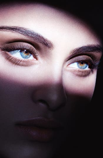 Alternate Image 2  - Giorgio Armani Eye Tint