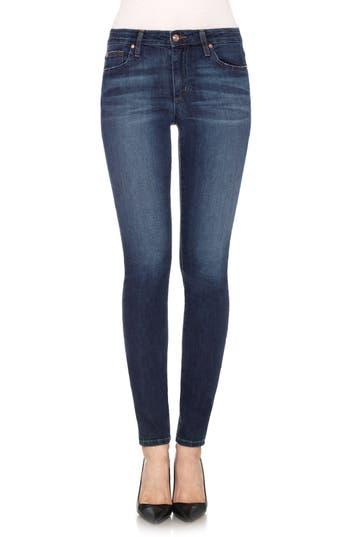 Joe's Icon Skinny Jeans (L..