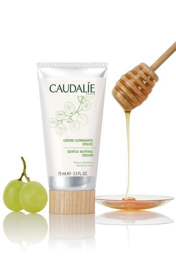 Alternate Image 2  - CAUDALÍE Gentle Buffing Cream