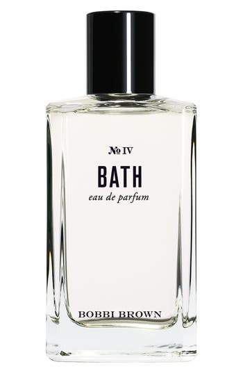 Bobbi Brown Bath Eau De Parfum Nordstrom