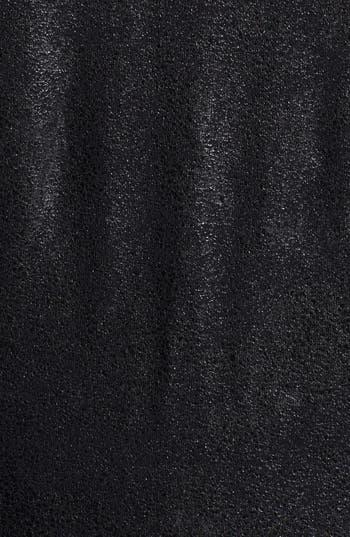 Alternate Image 5  - Zella 'Selina' Jacket