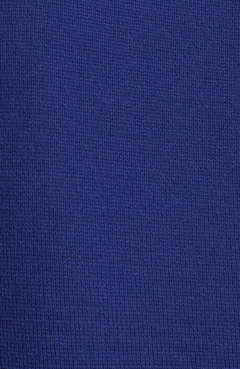 Alternate Image 3  - Valentino Embroidered Collar Dress