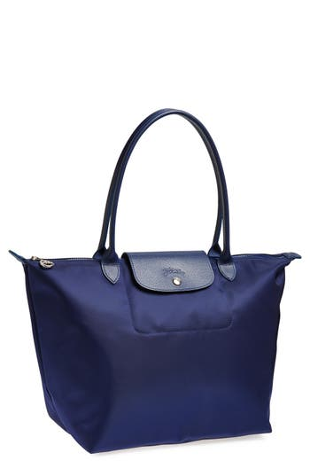 Longchamp 'Large Le Pliage..