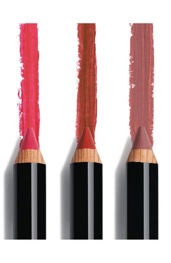 Alternate Image 3  - Bobbi Brown Art Stick