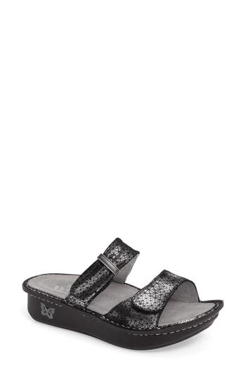 Alegria 'Karmen' Sandal