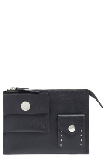 3.1 Phillip Lim Dolly Clutch