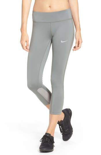 Nike Power Epic Run Crop T..