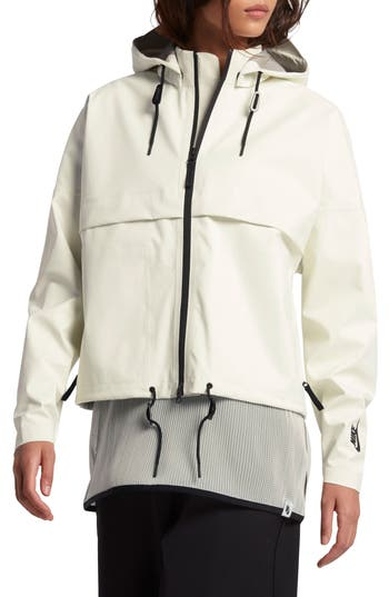 Nike Lab Essentials Water Repellent Jacket