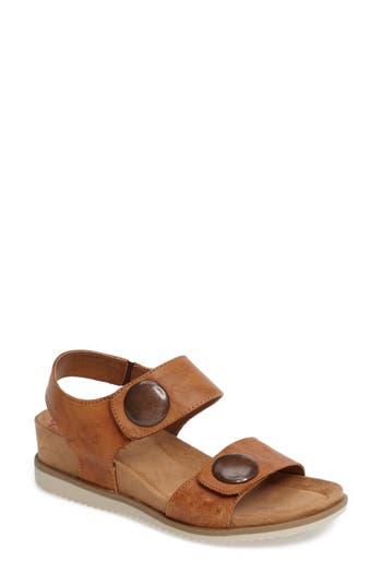 Comfortiva Pamela II Sandal (Women)