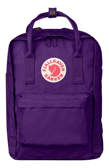 Fjällräven 'Kånken' Laptop Backpack (13 Inch)