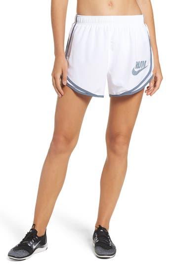 Nike Dry Tempo Running Sho..