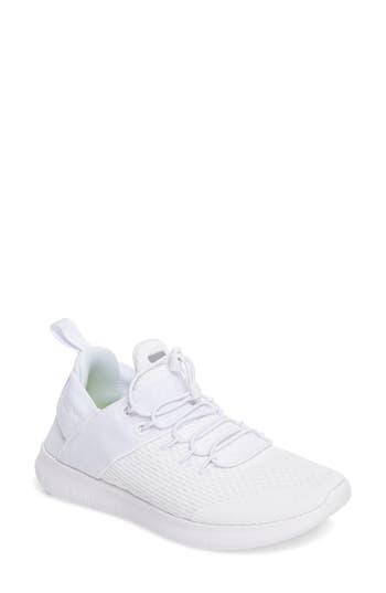 Nike Free RN CMTR Running Shoe (Women)