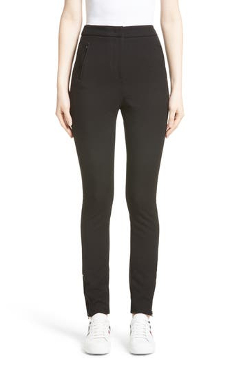 Moncler Slim Stretch Pants