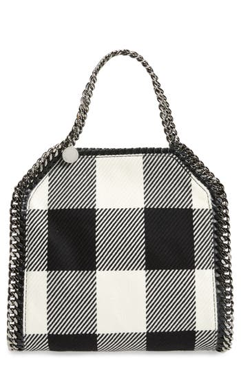Stella McCartney Mini Fala..