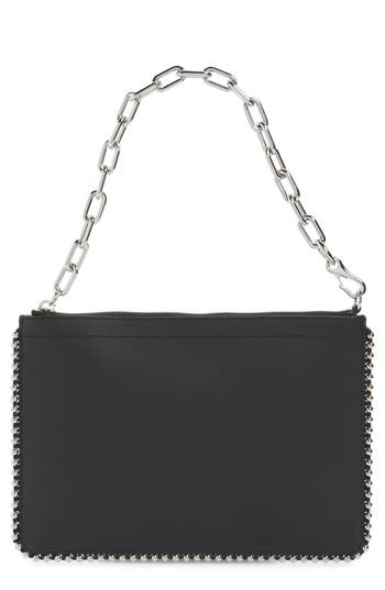 Alexander Wang Attica Leather ..