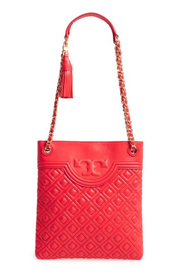 Tory Burch Fleming Swingpa..