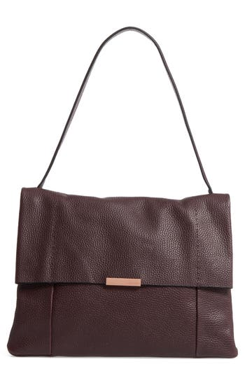 Ted Baker London Proter Le..