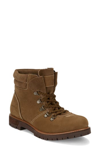 G.H. Bass & Co. Nadine Boot (W..