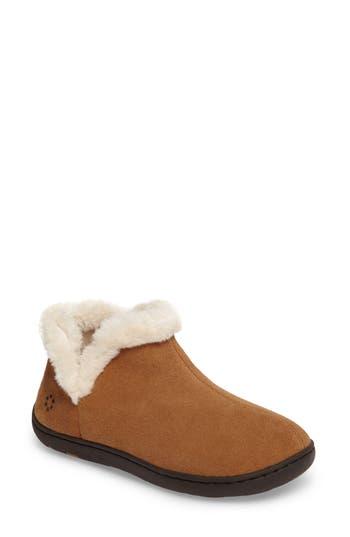 Tempur-Pedic? Vallery Boot..