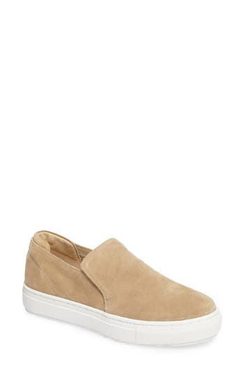 JSlides Perrie Platform Slip-On (Women)