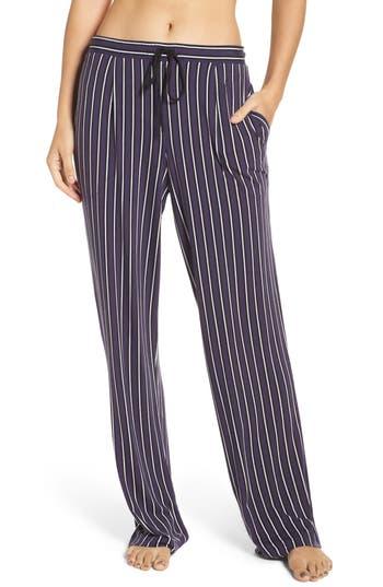 DKNY Jersey Lounge Pants