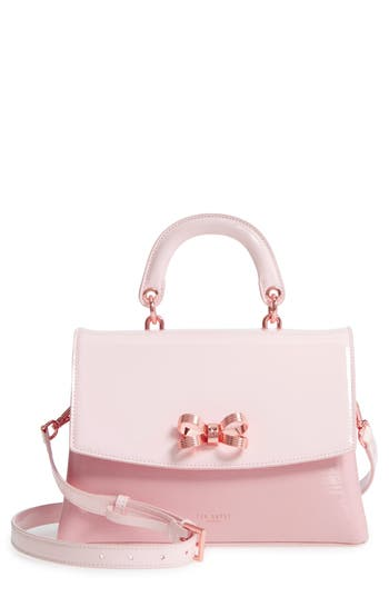 Ted Baker London Lilacc La..